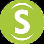 Smart elearning Logo