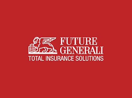 FutureGenerali.png