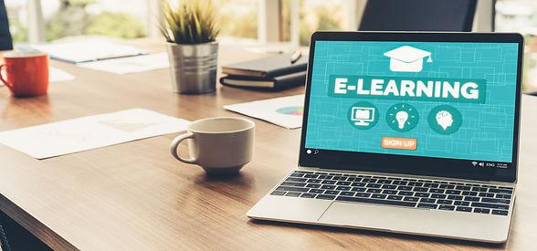 e-learning-online-education-student-univ