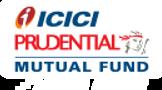 icici prudential mutual fund logo
