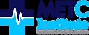 metc institute logo