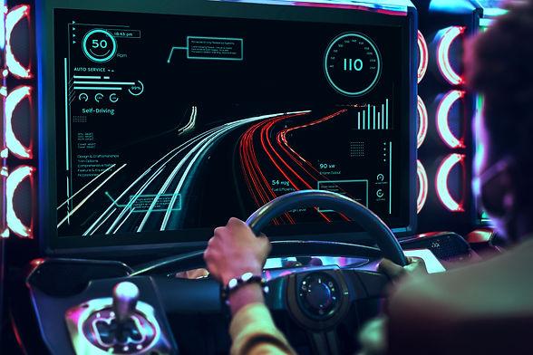 car-racing-video-game-arcade.jpg