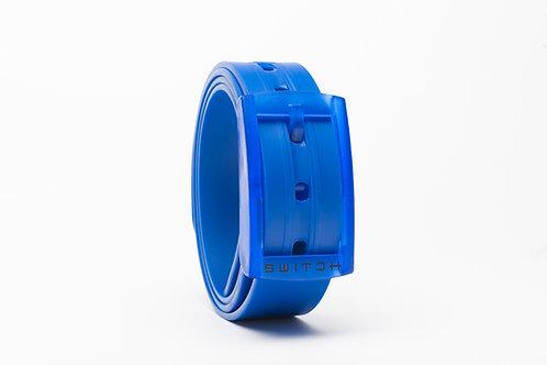 NEW - Lighting Blue