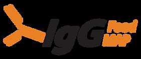 GPL_IgGFoodMap_full-color-1.png