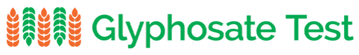 GPL-Glyphosate_full-color.png