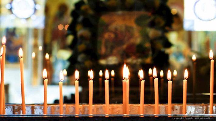 bg-candles.jpg