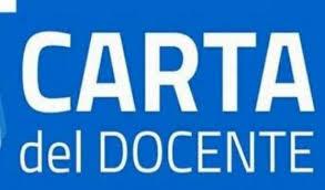 CRETA AL BUIO e EDUCAZIONE GENTILE con #bonusdocente