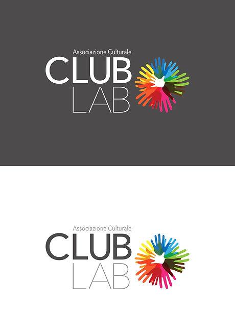CLUB lab.jpg
