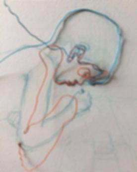 disegno del bambino E SCARABOCCHIO.jpg