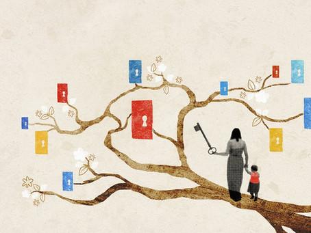 COMUNICAZIONE NON VIOLENTA e EDUCAZIONE GENTILE: strumenti necessari per una ripartenza non facile