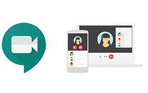 Hangouts-Meet-คืออะไร-1200x900.jpg