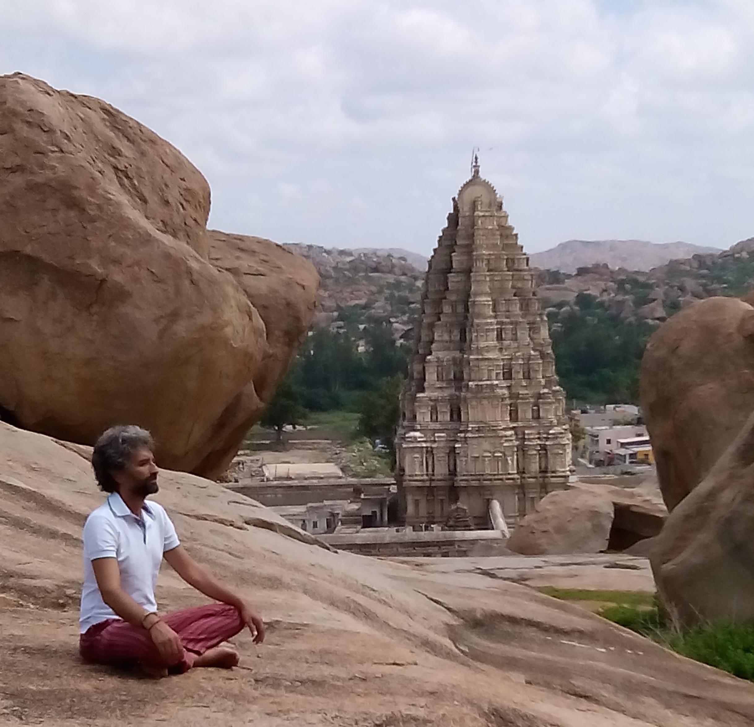 Ananta Deva