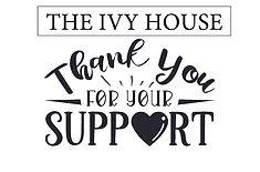 Th_Ivy_House_thank-you.JPG