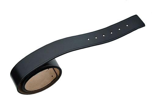 55 Inch belt or shoulder strap (no buckle)