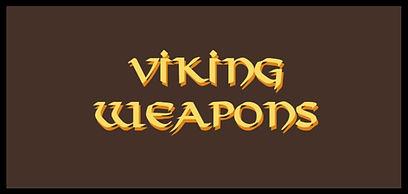 viking3.jpg