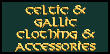 celtic4.jpg