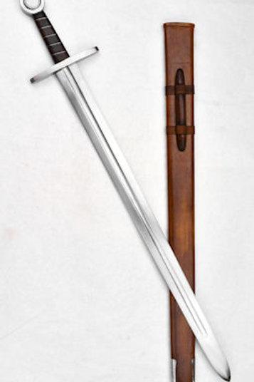 AH6956R_st  Norman Sword