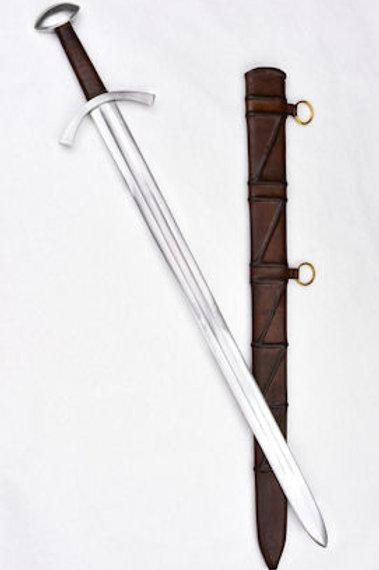 Sword of Saint Maurice - AH6970R_ZS