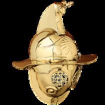 AH6208B Thraex Helm