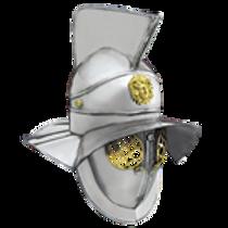 AH6206 Thracian Helmet