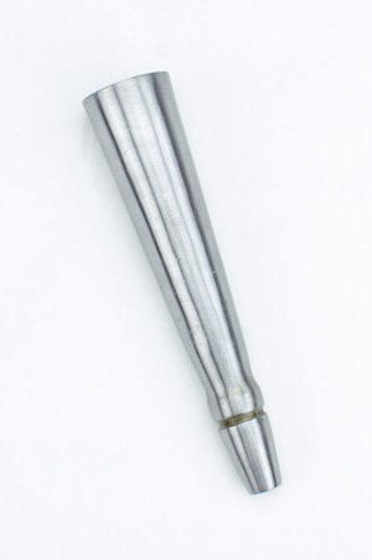 Spear Butt Cap SNAW1119