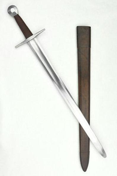AH7005F 11th Century Viking Sword