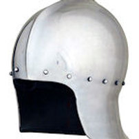 War of the Roses Archer Helmet - PRH301