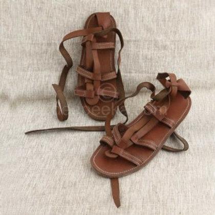 AH3874 Ancient Sandal