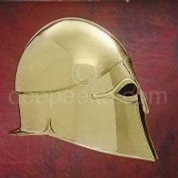 AH6111 Corinthian Helmet