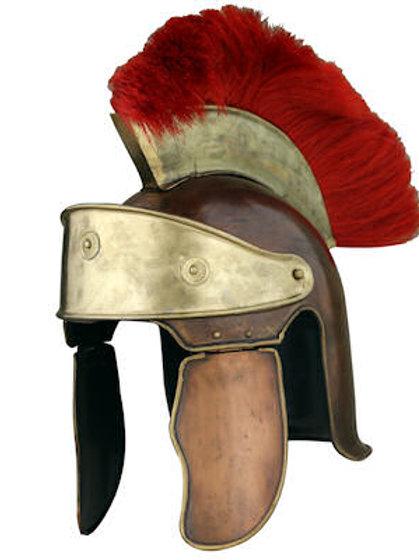 H044 Praetorian Helm