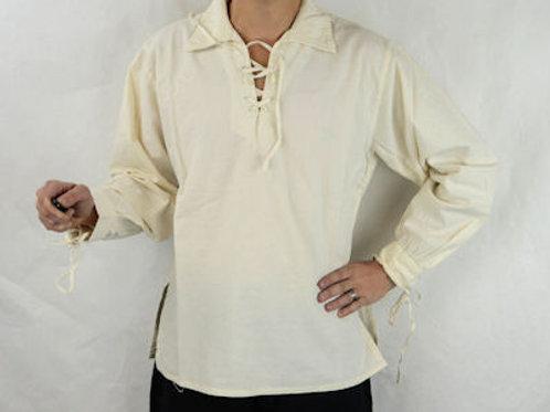 Pirate Shirt PA2006