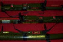 M72U Lawgiver