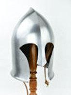 Elven Warrior Helmet - LB25323