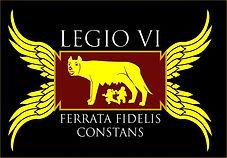 legio-vi-logo-yellow.jpg