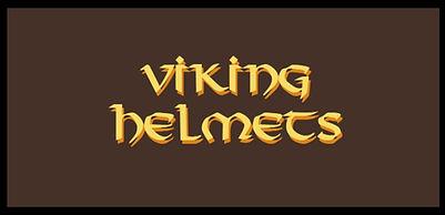 viking4.jpg