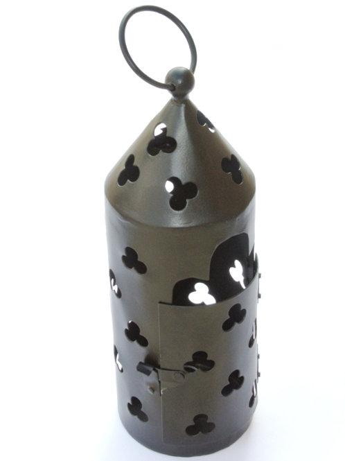 Iron Lantern - Conical - SNAC8501