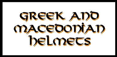 greek4.jpg