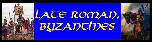 byzantinemain.jpg