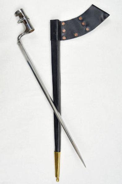Springfield Bayonet - AH3553