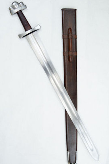 AH6981r_ST10th Century Norwegian Viking Sword