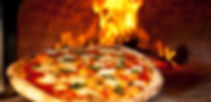 Pizza+Pic-Johnson.jpg