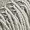 """Thumbnail: Wool Heringbone Weave 50*70"""" Blanket"""