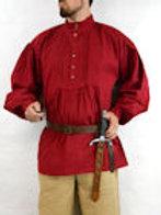 Knighlty Shirt PA2007