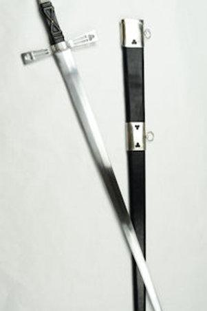 Gothic Longsword - AH3370R