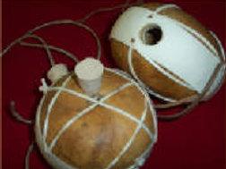 SOTW Gourd Canteen