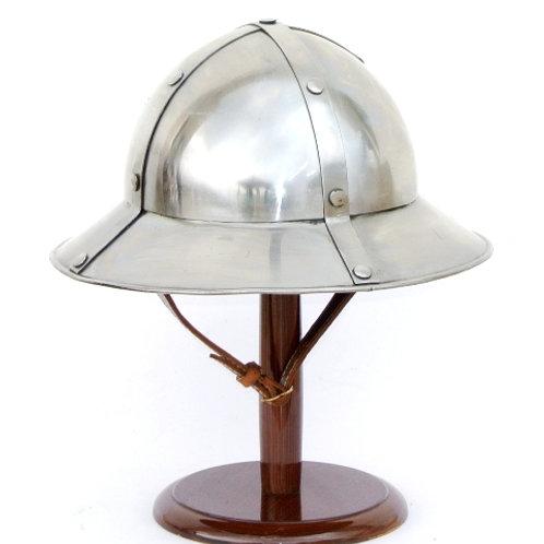 XIII Century Kettle Helm - SNH2212