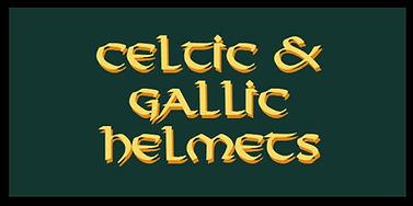 celtic1.jpg
