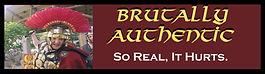 Brutally Authenticcenturio.jpg