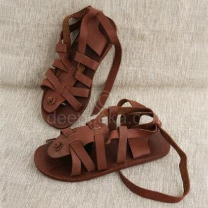 AH3873 Ancient Sandal