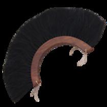 AH6185 Brown Crest